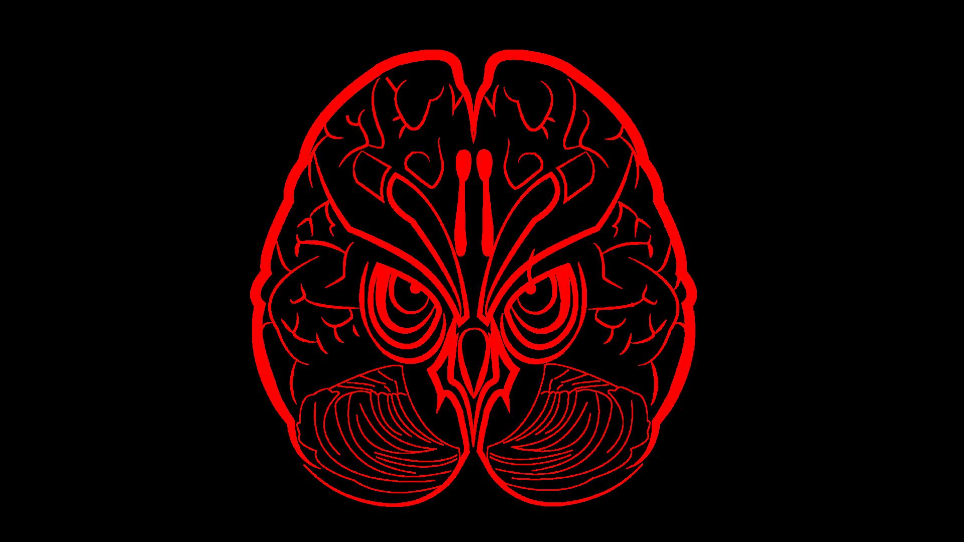 Neurophilo